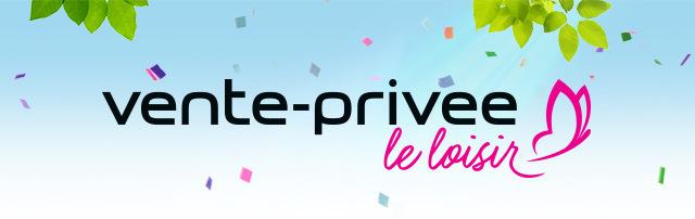 vente-privee - ShowTime